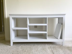 "Target Threshold 32"" Carson Horizontal Bookcase for Sale in Columbia, MD"