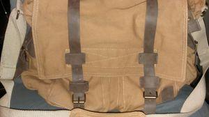 Travel Bag for Sale in Houston, TX