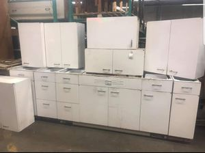 New And Used Kitchen For Sale In Wellington Oh Offerup