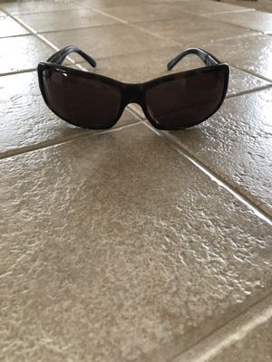 Burberry Sunglasses 4007 3002/73 6516 125 for Sale in Federal Way, WA