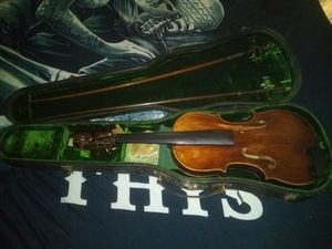Rare Violin for Sale in Dade City, FL