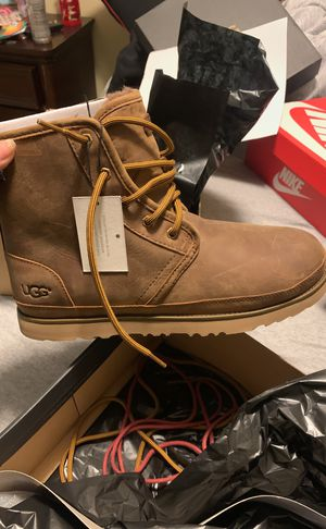 Size 11 Men Uggs for Sale in Edgewood, WA