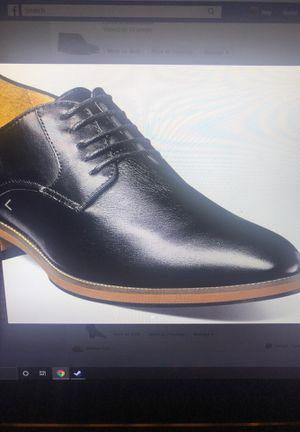 Oxford / Dress shoe for Sale in La Vergne, TN