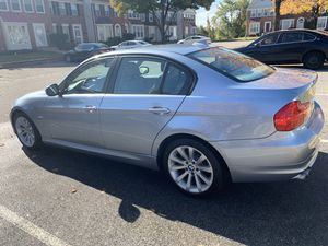 2011 BMW 328 XI All Wheel Drive. for Sale in North Potomac, MD