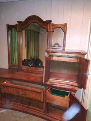 Bedroom set for Sale in Lynn, MA