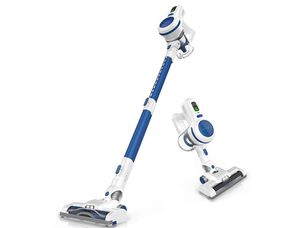 Cordless Vacuum, for Sale in Philadelphia, PA