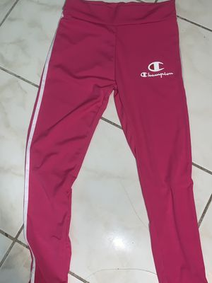 Hot pink leggings for Sale in Boynton Beach, FL