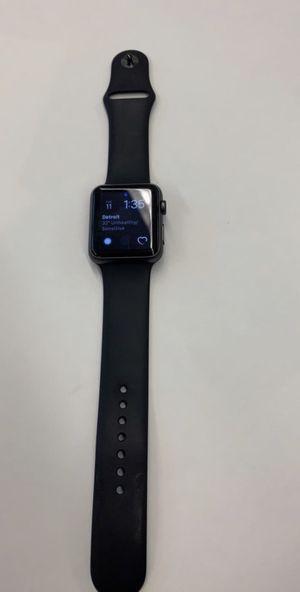 Apple Watch series 1 for Sale in Austin, TX