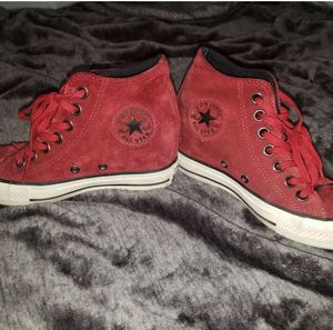 Converse wedges for Sale in Glendale, AZ
