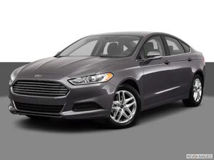 ISO 2013-2015 Ford fusion parts for Sale in Menifee, CA