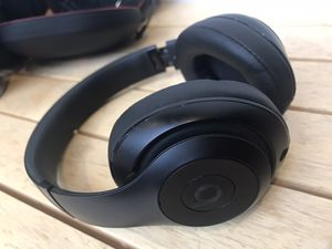 Beats Wireless Headphones for Sale in Portland, OR