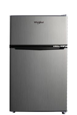 Mini Refrigerator/Freezer Whirlpool for Sale in Marietta,  GA