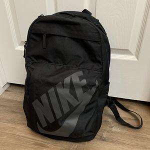 Black Nike Backpack for Sale in Phoenix, AZ