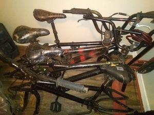"20"" Bike PLEASE READ Description!! for Sale in Garland, TX"