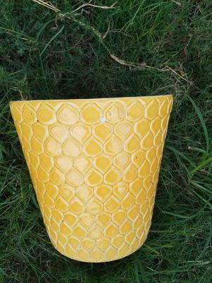 Ceramic pots for Sale in Round Rock, TX