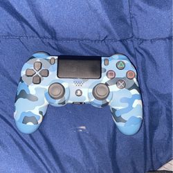 PS4 Controller for Sale in Murray,  UT
