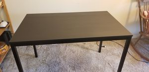 The IKEA Dining Table for Sale in Saint Charles, MO
