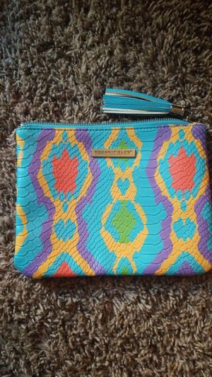 Rodan +Fields cosmetic pouch for Sale in Maricopa, AZ