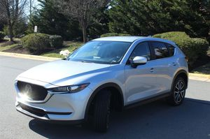Mazda CX-5 for Sale in Centreville, VA