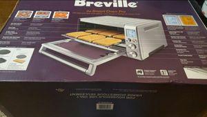 Smart Oven pro for Sale in Mount Rainier, MD