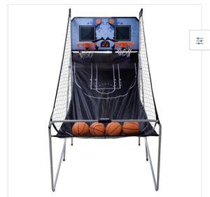 Basketball hoop for Sale in Oxnard, CA