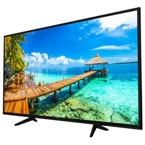55 inch onn 4k tv brand new 2 available for Sale in Pittsburgh, PA