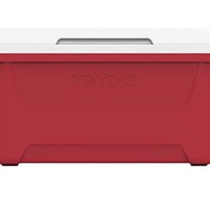 Igloo 48 Qt Laguna Cooler for Sale in Glendale, AZ