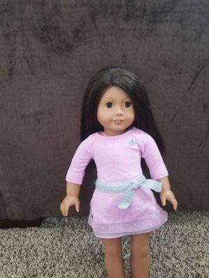 American girl doll for Sale in Dover, DE