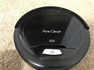 Robot Vacuum Cleaner Brand New! for Sale in Vancouver, WA