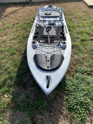 128t yak power for Sale in Fort Worth, TX