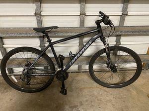 Cannondale Mountain bike for Sale in Deerfield Beach, FL