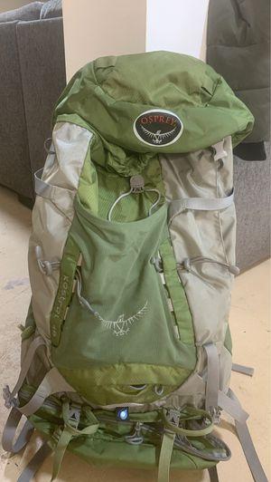 Osprey backpack for Sale in Millersville, MD
