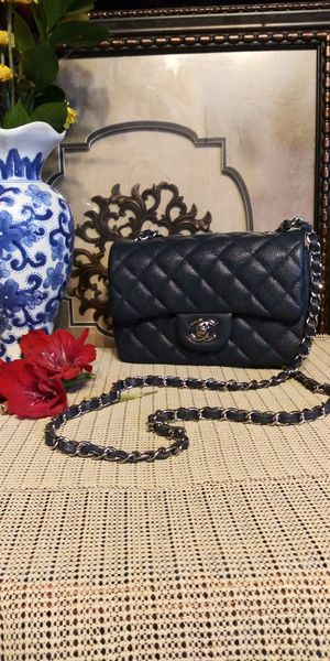 Chanel Classic Bag-Small for Sale in San Diego, CA