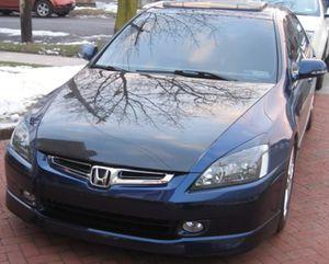 Price $800 Honda Accord Urgent 2004 for Sale in Aurora, CO