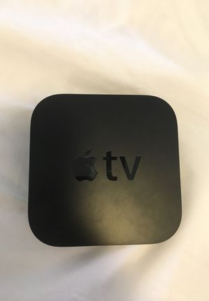 Apple TV for Sale in Rolla, MO