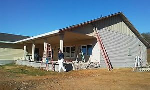 Exterior painting for Sale in Oroville, CA