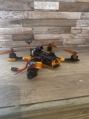 Race drone for Sale in Vancouver, WA