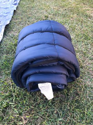 Sleeping bag for Sale in Douglasville, GA