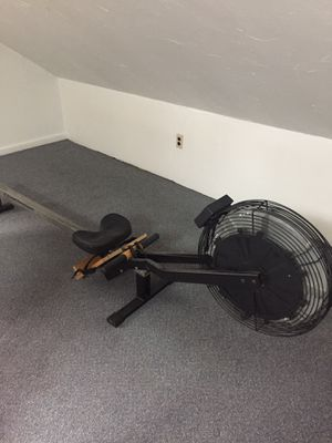 Row machine for Sale in Oakland, NJ
