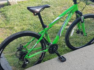 Specialized for Sale in Columbus, OH