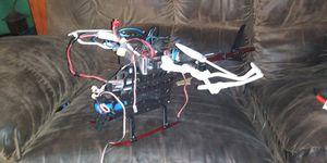 v tech drone for Sale in Orlando, FL
