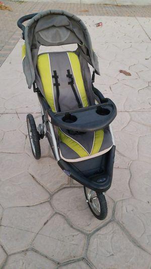 Runner stroller for Sale in Riverside, CA