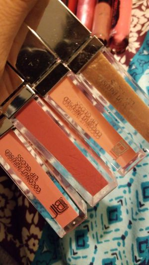 Lip glosses for Sale in French Camp, CA