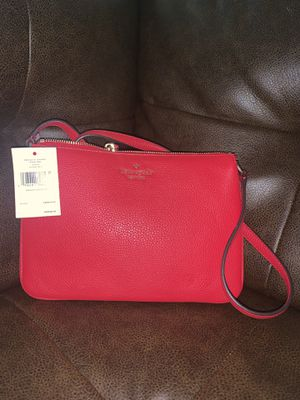 Kate spade New York for Sale in Washington, DC