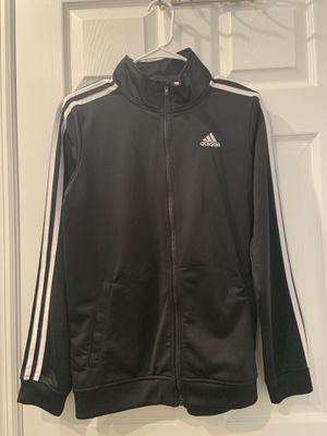 Adidas jacket for Sale in Orlando, FL