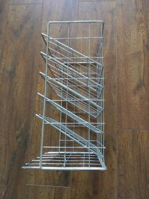 Desktop or wall organiser for Sale in Lincoln, CA
