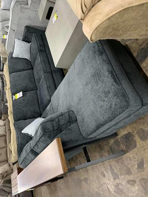 Altari Slate LAF Sectional/couch/living room set for Sale in Houston, TX