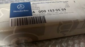 Mercedes Benz ( original part ) brand new for Sale in Queens, NY