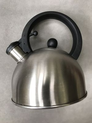 Kettle for stove top for Sale in Great Falls, VA