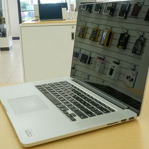 "MacBook Pro 15"" - i7 3.4 Ghz - 16 Gb Memory - 500 Gb storage - 1 Year Warranty ! for Sale in Fort Lauderdale, FL"
